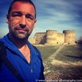 2017.9_EastEurope.36_akkerman_castle-29