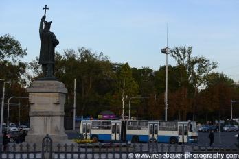 2017.9_EastEurope.37_chisinau-22