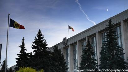 2017.9_EastEurope.37_chisinau-23