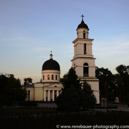 2017.9_EastEurope.37_chisinau-26