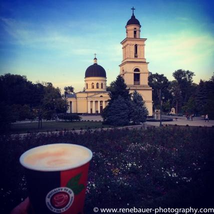 2017.9_EastEurope.37_chisinau-31
