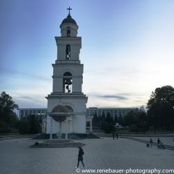2017.9_EastEurope.37_chisinau-32