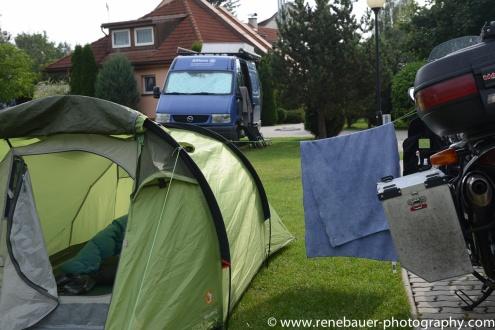 2017.9_EastEurope_banksa-bystrica-33