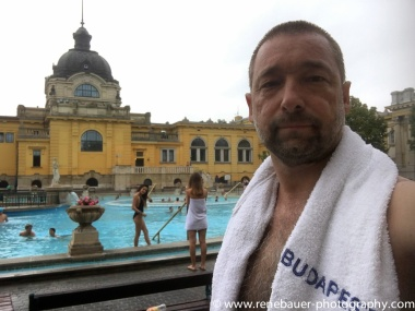 2017.9_EastEurope_budapest_bath-11