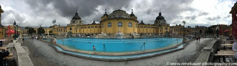 2017.9_EastEurope_budapest_bath-18