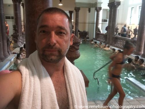 2017.9_EastEurope_budapest_bath-19