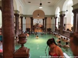 2017.9_EastEurope_budapest_bath-20