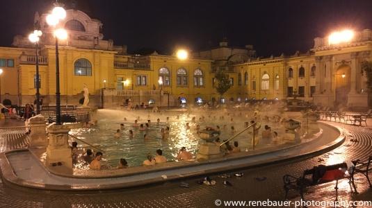 2017.9_EastEurope_budapest_bath-22