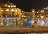 2017.9_EastEurope_budapest_bath-26