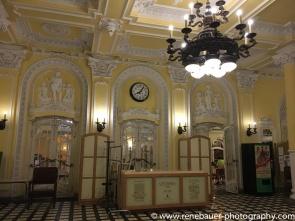 2017.9_EastEurope_budapest_bath-28