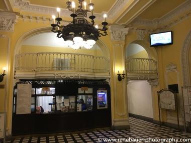 2017.9_EastEurope_budapest_bath-29