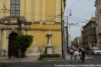 2017.9_EastEurope_budapest_town-19