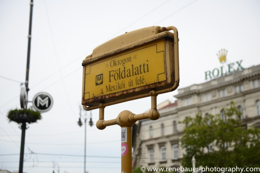 2017.9_EastEurope_budapest_town-23