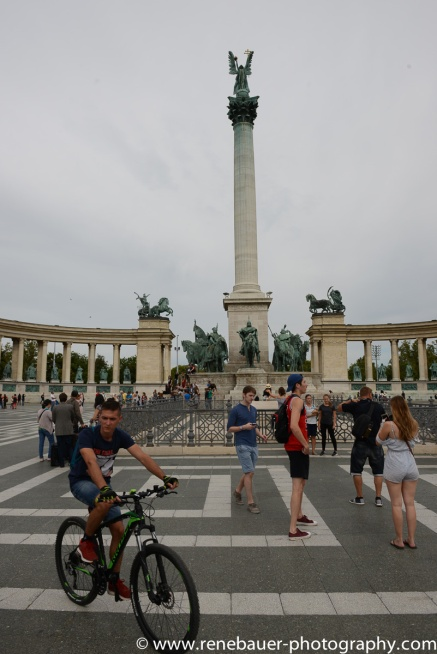 2017.9_EastEurope_budapest_town-26