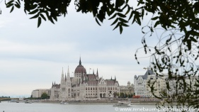 2017.9_EastEurope_budapest_town-40