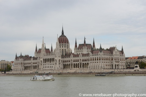 2017.9_EastEurope_budapest_town-42