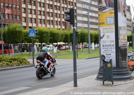 2017.9_EastEurope_budapest_town-46