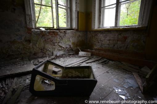 2017.9_EastEurope_chernobyl.01-19