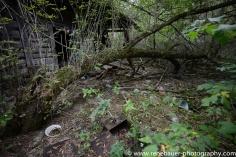 2017.9_EastEurope_chernobyl.01-25
