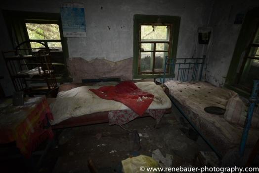 2017.9_EastEurope_chernobyl.01-26