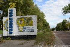 2017.9_EastEurope_chernobyl.01-31