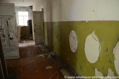 2017.9_EastEurope_chernobyl.01-48