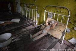 2017.9_EastEurope_chernobyl.01-49