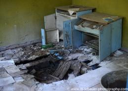 2017.9_EastEurope_chernobyl.01-51