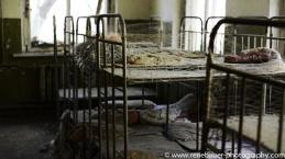 2017.9_EastEurope_chernobyl.01-52