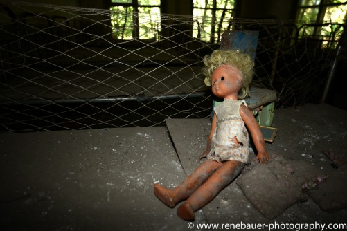 2017.9_EastEurope_chernobyl.01-53