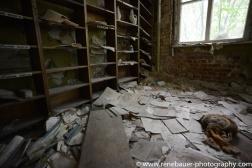 2017.9_EastEurope_chernobyl.01-54