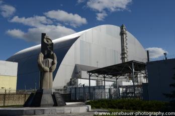 2017.9_EastEurope_chernobyl.01-57