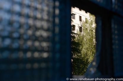 2017.9_EastEurope_chernobyl.01-58