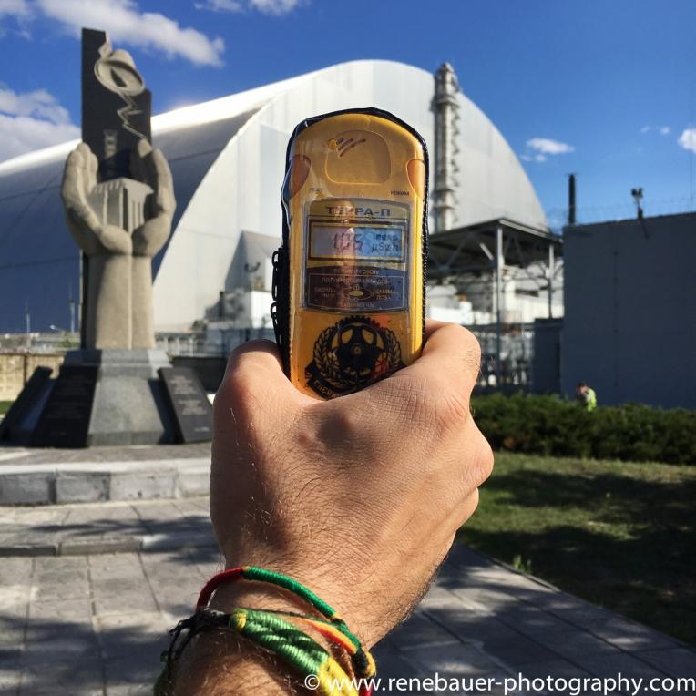 2017.9_EastEurope_chernobyl.01-59