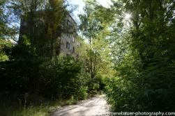 2017.9_EastEurope_chernobyl.02-12