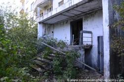 2017.9_EastEurope_chernobyl.02-13