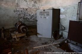 2017.9_EastEurope_chernobyl.02-17