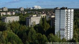 2017.9_EastEurope_chernobyl.02-18