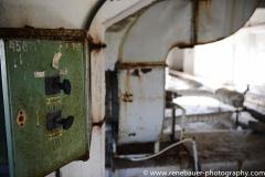 2017.9_EastEurope_chernobyl.02-20