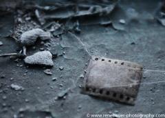 2017.9_EastEurope_chernobyl.02-21