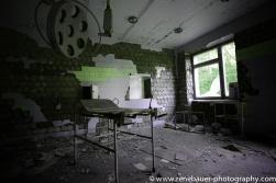 2017.9_EastEurope_chernobyl.02-28