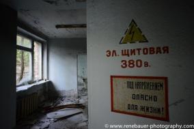 2017.9_EastEurope_chernobyl.02-29