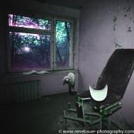 2017.9_EastEurope_chernobyl.02-30