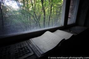 2017.9_EastEurope_chernobyl.02-31