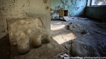 2017.9_EastEurope_chernobyl.02-32