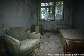 2017.9_EastEurope_chernobyl.02-33