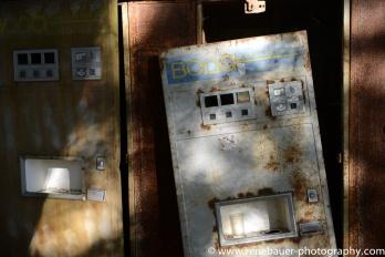 2017.9_EastEurope_chernobyl.02-35
