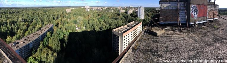 2017.9_EastEurope_chernobyl.02-39