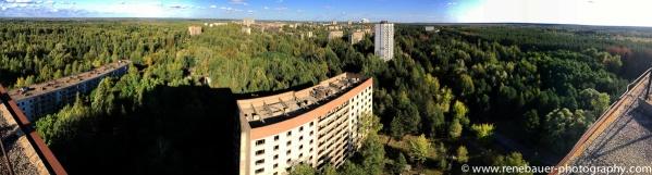 2017.9_EastEurope_chernobyl.02-41
