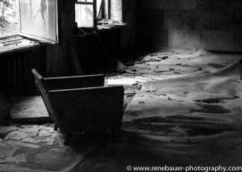 2017.9_EastEurope_chernobyl.02-45